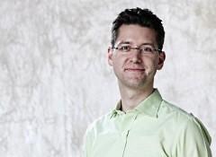 Stefan Juhnke