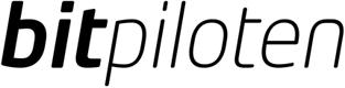 Bitpiloten Blog