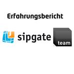 Erfahrungsbericht_Sipgate_T