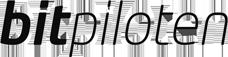 bitpiloten-logo-auftragssystem